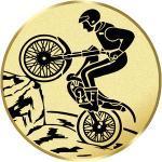 Emblém motorismus - LTK179