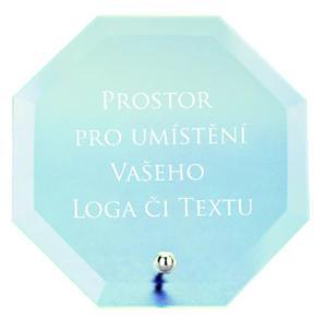 Sklenìná trofej - CR3015