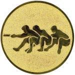 Emblém pøetahování - LTK63