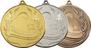 Medaile - hasiè - MDS0014