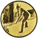 Emblém hasiè - LTK132