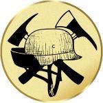 Emblém hasiè - LTK146
