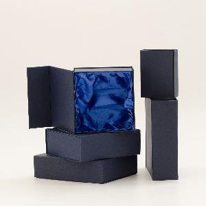 Krabièka na sklenìnou plaketu - 7226