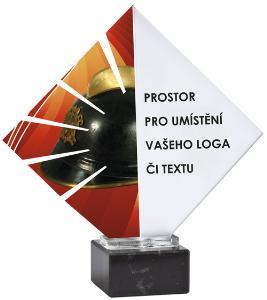 Hasièská trofej - ACL0015NM4