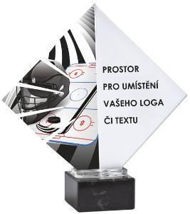 Hokejová trofej - ACL0015NM10