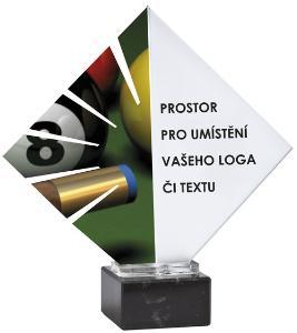 Kuleèníková trofej - ACL0015NM17