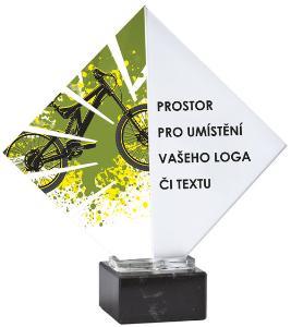 Cyklistická trofej - ACL0015NM21