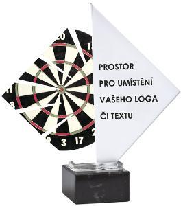 Šipky trofej - ACL0015NM26