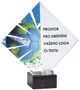 Házenkáøská trofej - ACL0015NM28