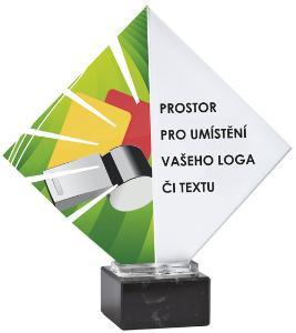 Rozhodèí trofej - ACL0015NM29