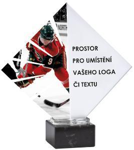 Hokejová trofej - ACL0015NM44