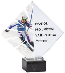 Lyžaøská trofej - ACL0015NM50