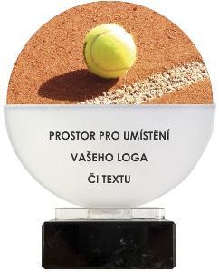 Tenisová trofej - ACL0006NM3
