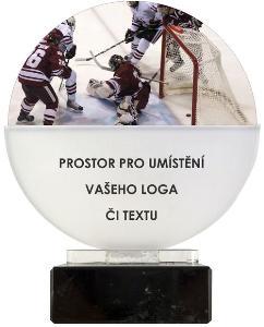 Hokejová trofej - ACL0006NM5