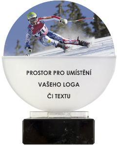 Lyžaøská trofej - ACL0006NM6