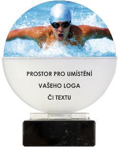 Plavecká trofej - ACL0006NM12