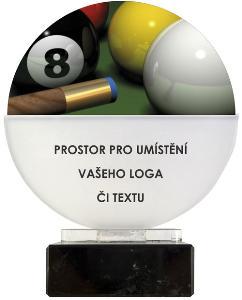 Kuleèníková trofej - ACL0006NM15