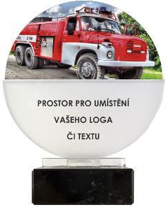 Hasièská trofej - ACL0006NM17