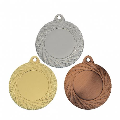 Medaile - 19000