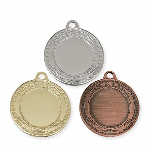 Medaile - 19001