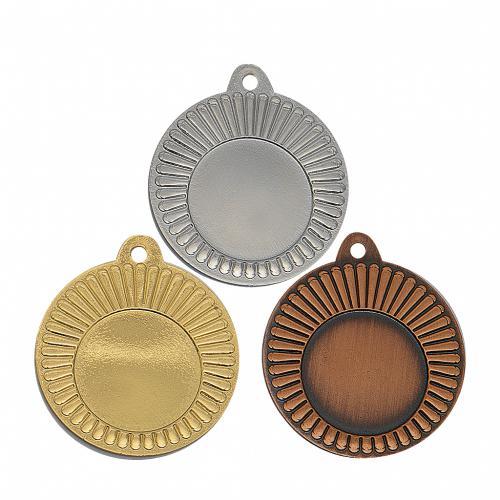 Medaile - 19003