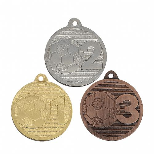 Medaile - 19005