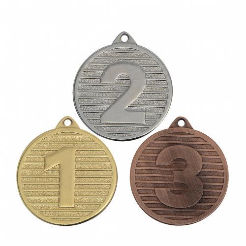 Medaile - 19006 - zvìtšit obrázek