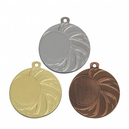 Medaile - 19008 - zvìtšit obrázek