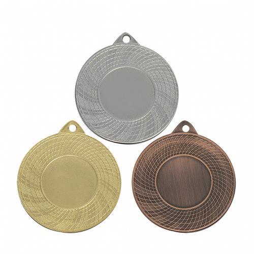Medaile - 19016 - zvìtšit obrázek