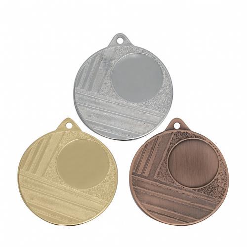 Medaile - 19017