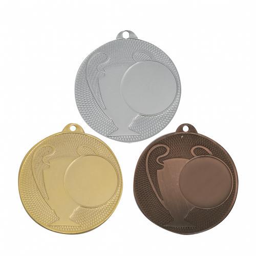 Medaile - 19019