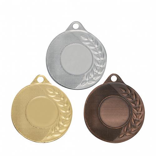 Medaile - 19020