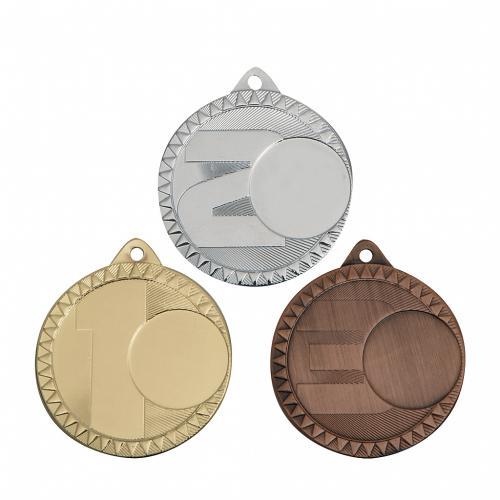 Medaile - 19022