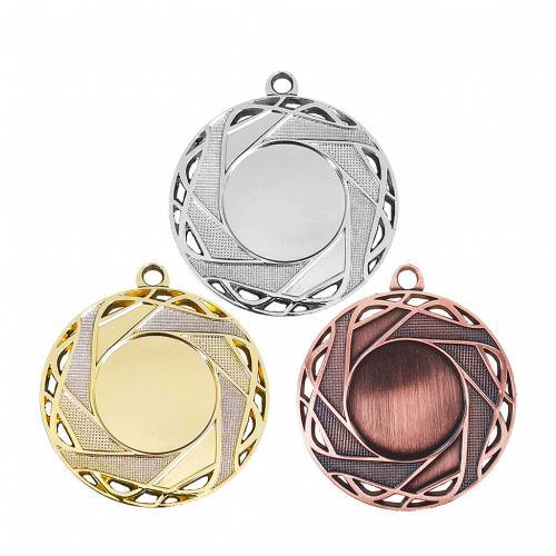 Medaile - 19024 - zvìtšit obrázek