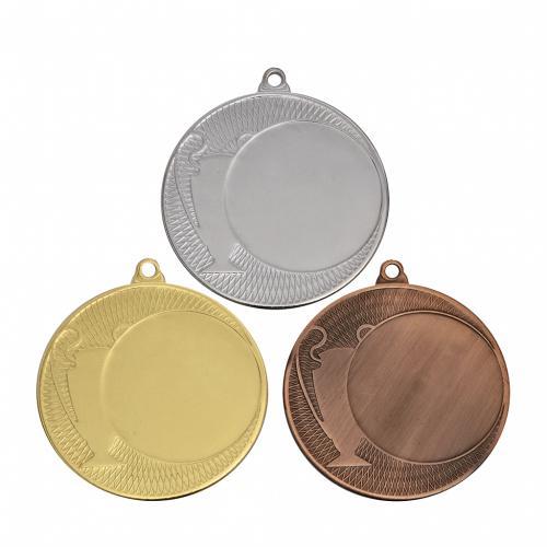 Medaile - 19054