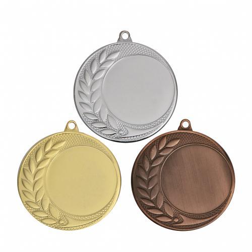 Medaile - 19055 - zvìtšit obrázek