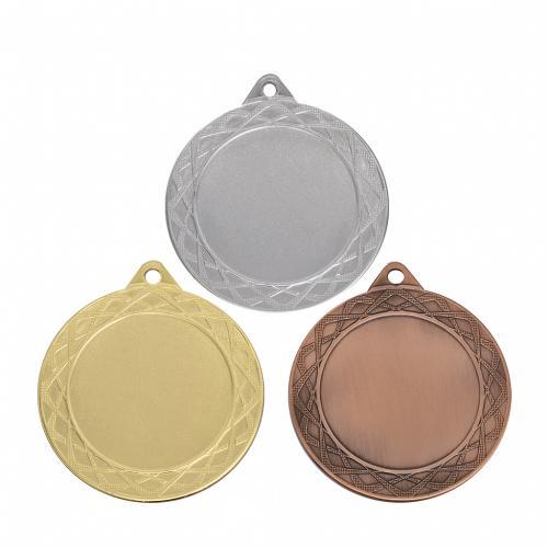 Medaile - 19056 - zvìtšit obrázek
