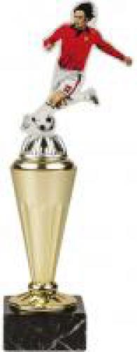 Figurka fotbal - ABT0001M1