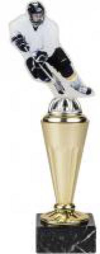 Figurka hokej - ABT0001M4