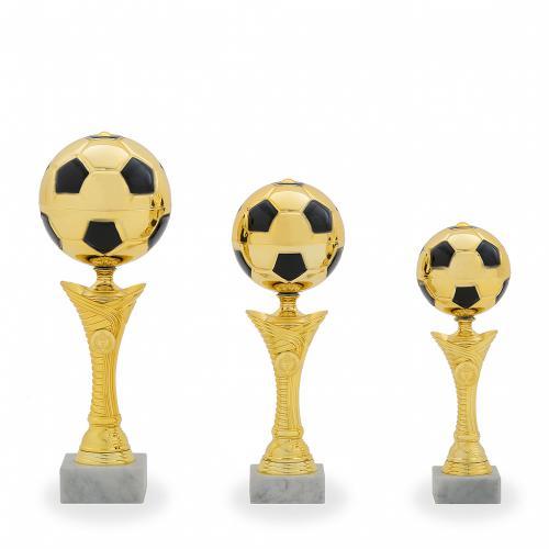 Pohár fotbal - 12535 - zvìtšit obrázek