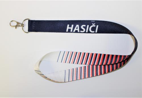 Klíèenka - hasièi - KH2