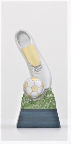 Figurka fotbal - 12578