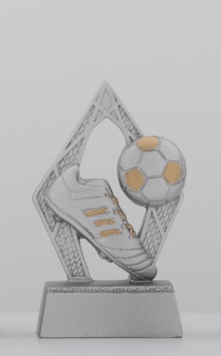 Figurka fotbal - 12579