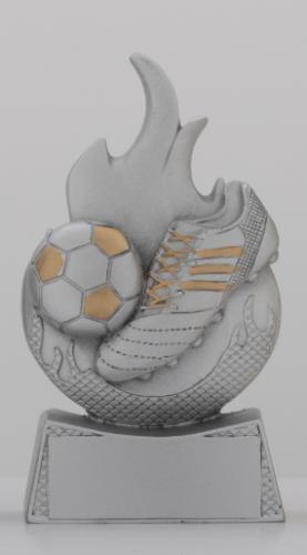 Figurka fotbal - 12575