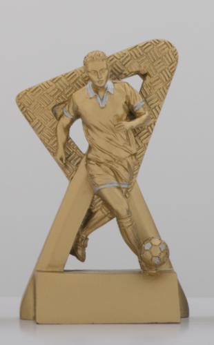 Figurka fotbal - 12576