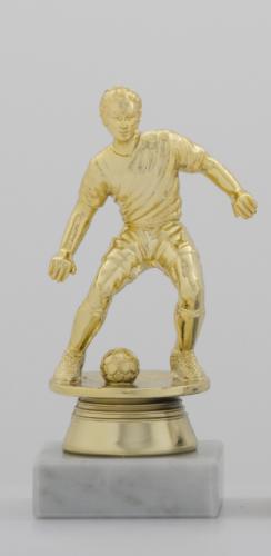 Figurka fotbal - 12581
