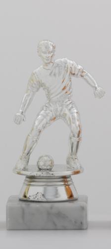 Figurka fotbal - 12582 - zvìtšit obrázek