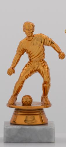 Figurka fotbal - 12583