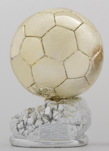 Figurka fotbal - 12538