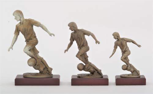 Figurka fotbal - 12537 - zvìtšit obrázek